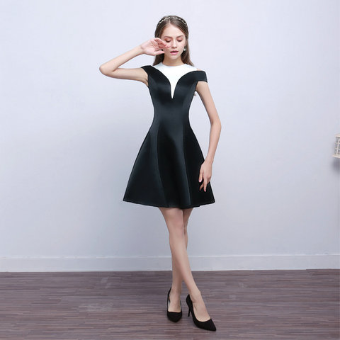 Ifashion dresses for sale